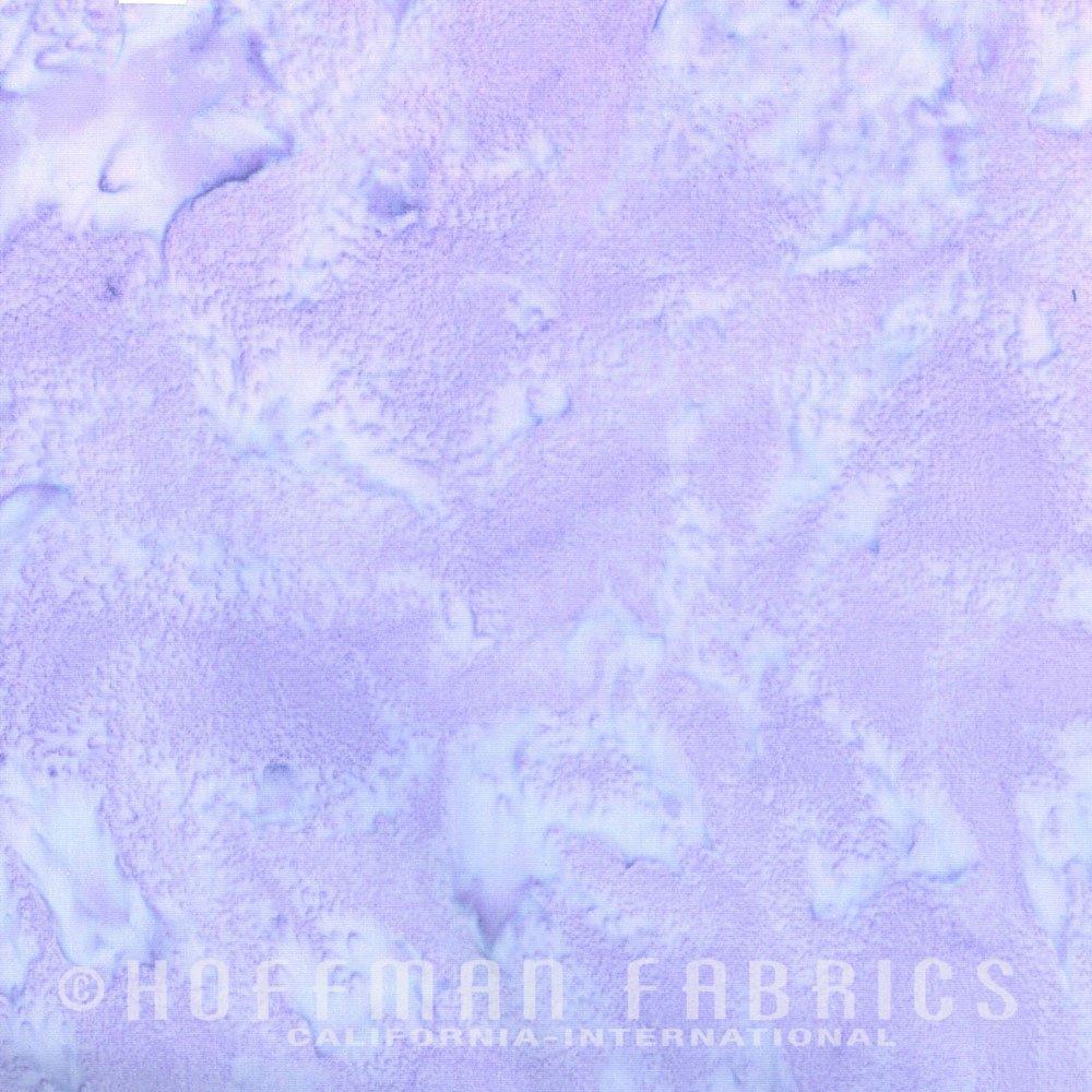Copacobana - Lilac<br/>Hoffman Fabrics 1895-509