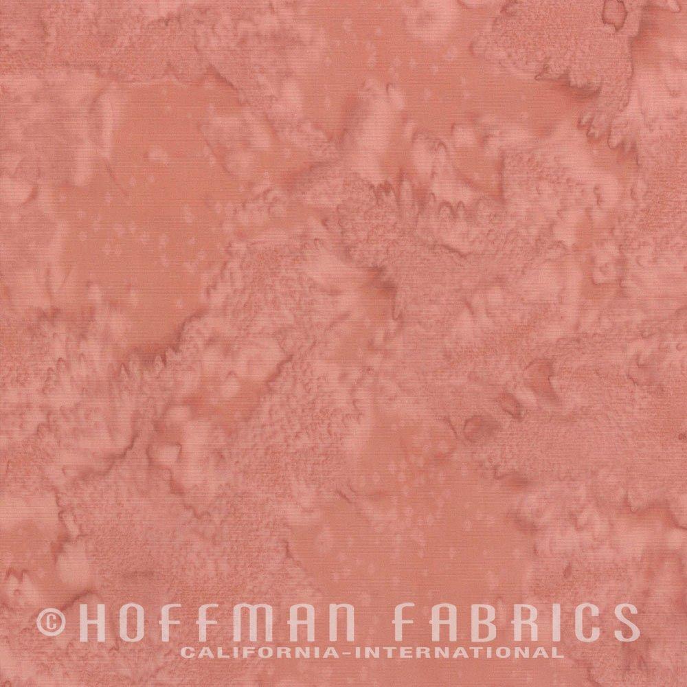 Incense - Lt Rust<br/>Hoffman Fabrics 1895-526