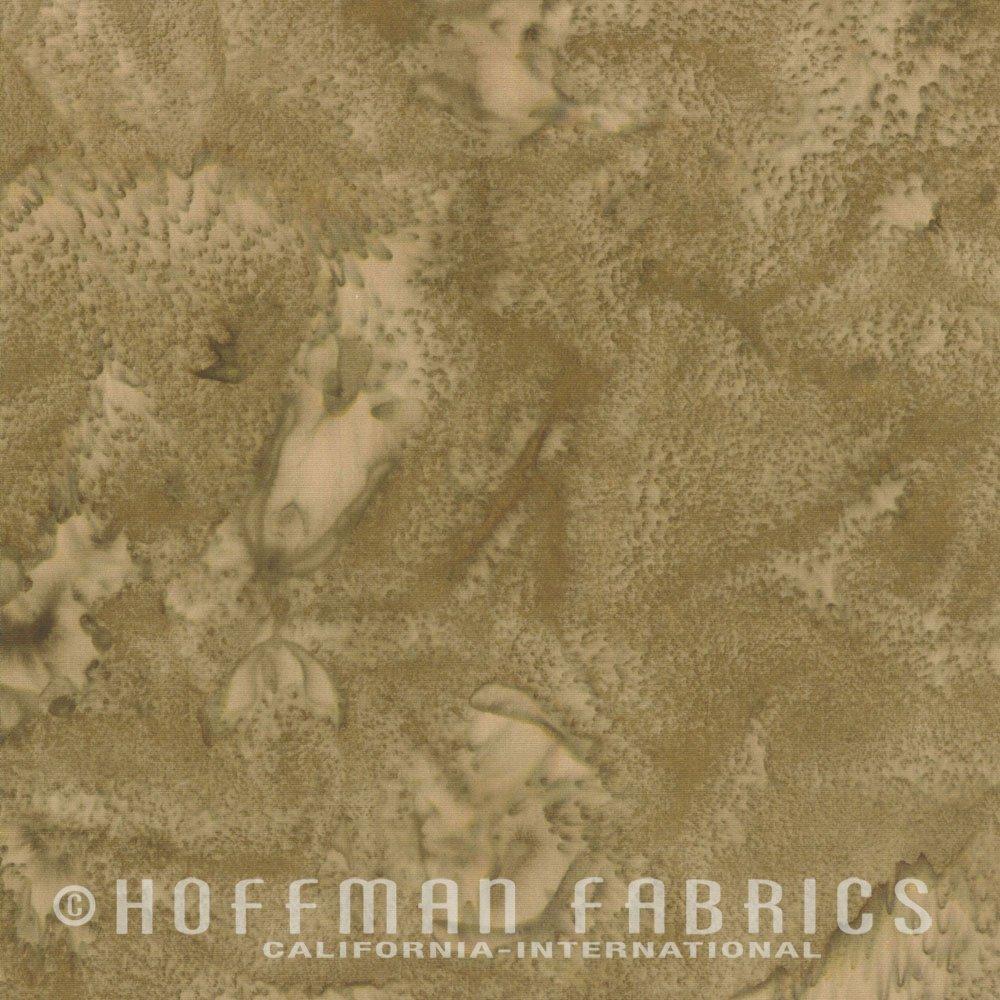 Sequoia - Beige<br/>Hoffman Fabrics 1895-556