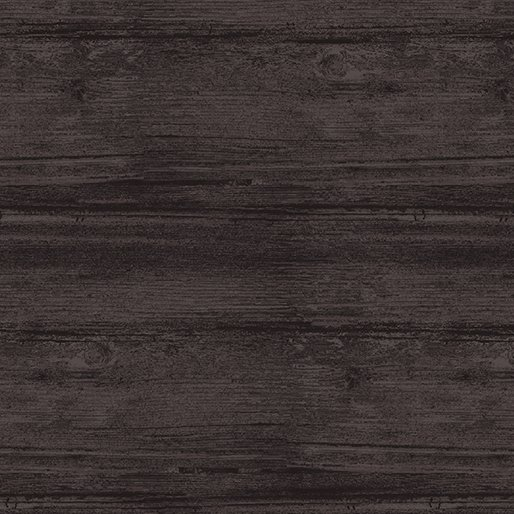 Washed Wood Gunmetal<br/>Contempo 7709-14