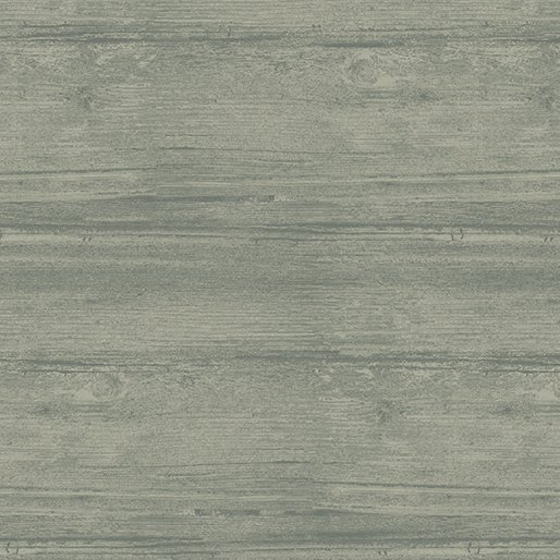 Washed Wood Steel<br/>Contempo 7709-15