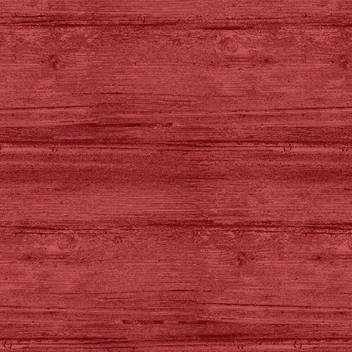 Washed Wood Grenadine<br/>Contempo 7709-19