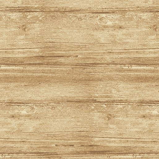 Washed Wood Natural<br/>Contempo 7709-70