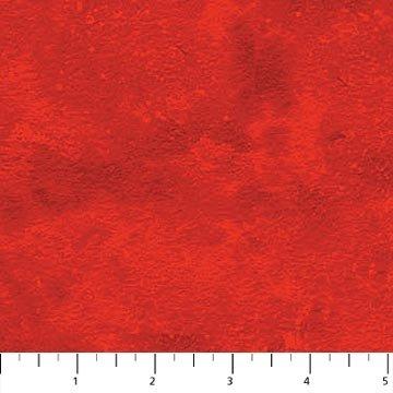 Toscana - Cardinal Red<br/>Northcott 9020-24