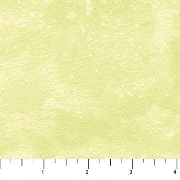 Toscana - Lemongrass<br/>Northcott 9020-70