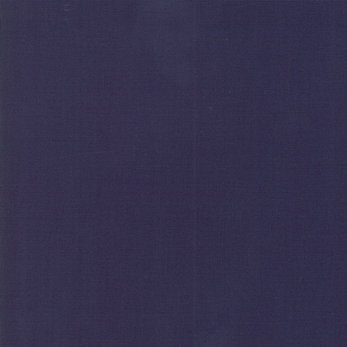 Bella Solid American Blue<br/>Moda 9900-174