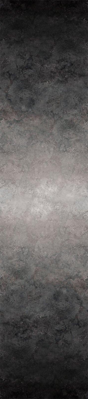 108in Stonehenge Ombre Graphite<br/>Northcott B39433-95