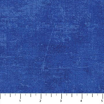 108in Wide Canvas Bright Blue<br/>Northcott B9030-46