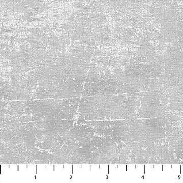 108in Wide Canvas Gray<br/>Northcott B9030-93