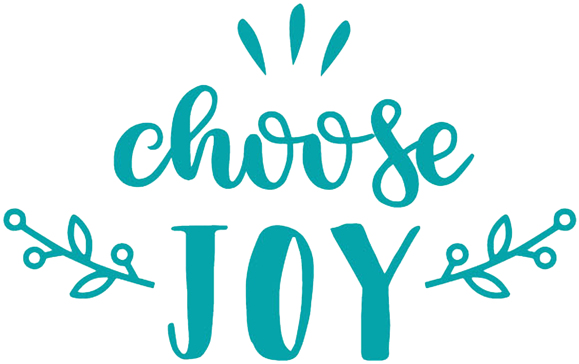 Choose Joy BOM Kits