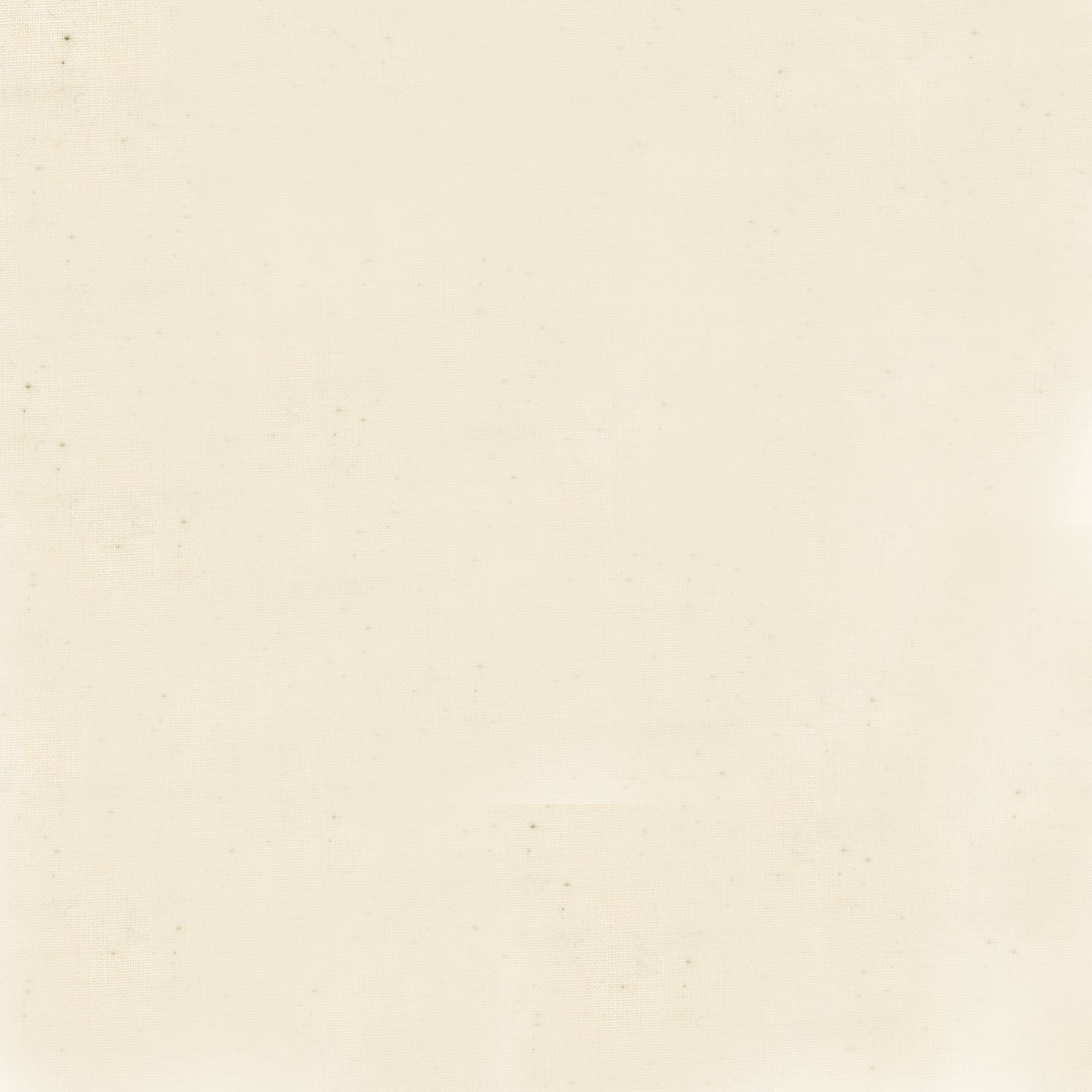 90in Wide Star Muslin (68x68) - Natural<br/>EESCO M90-NAT