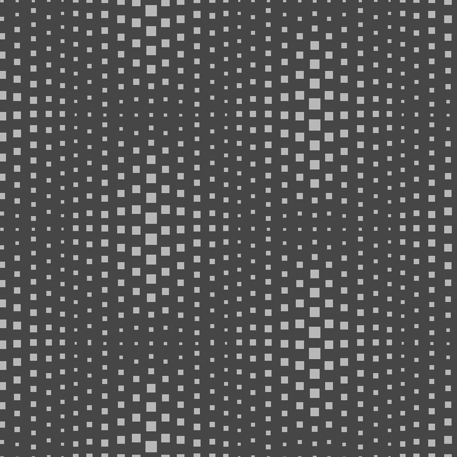 Op Squares Charcoal<br/>Contempo 3428-13
