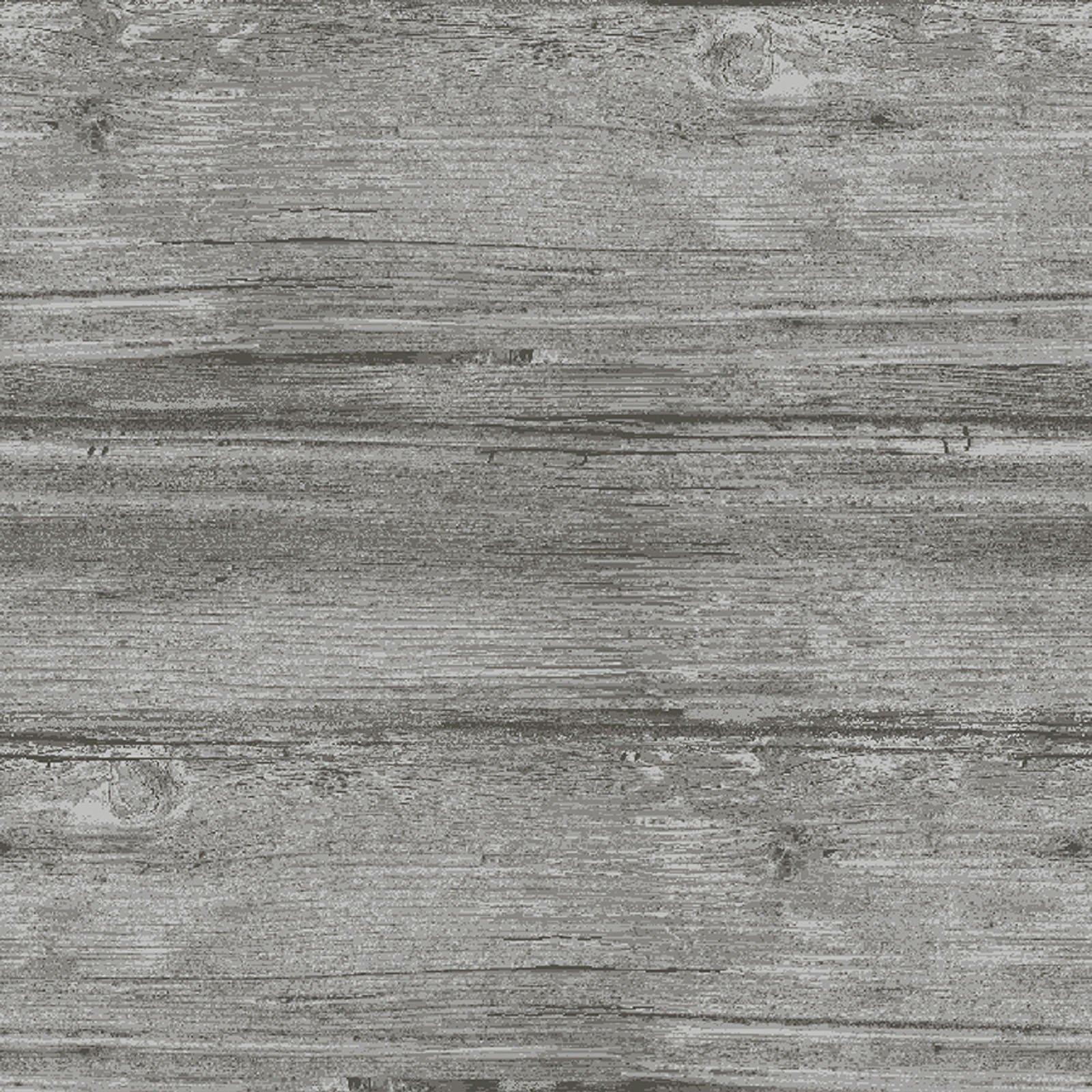 Faux Texture - Charcoal<br/>Contempo 7709-13