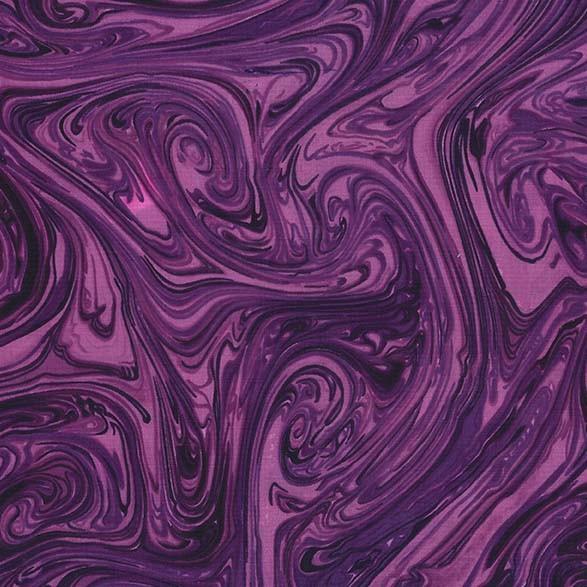 Marble Amethyst<br/>Michael Miller CX1087-AMET