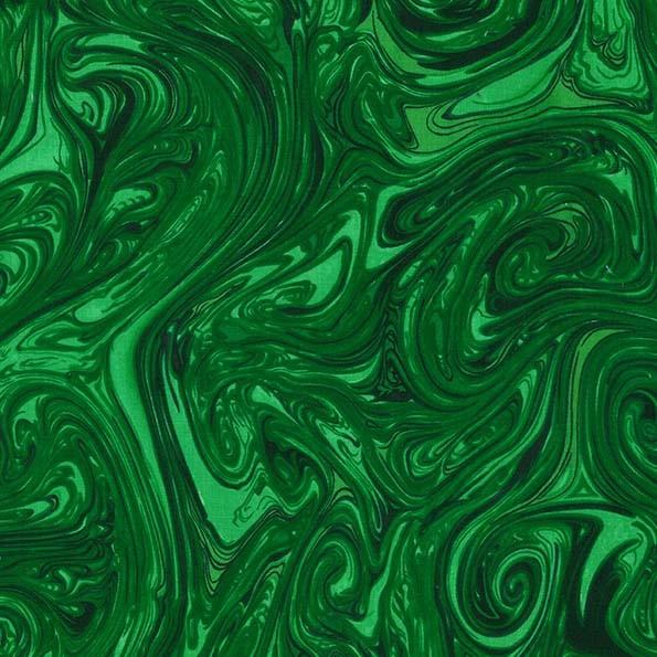 Marble Jade<br/>Michael Miller CX1087-JADE