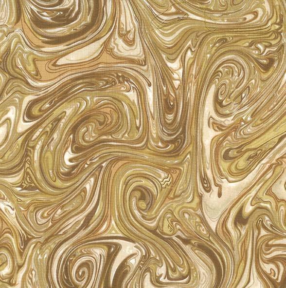 Marble Sand<br/>Michael Miller CX1087-SAND