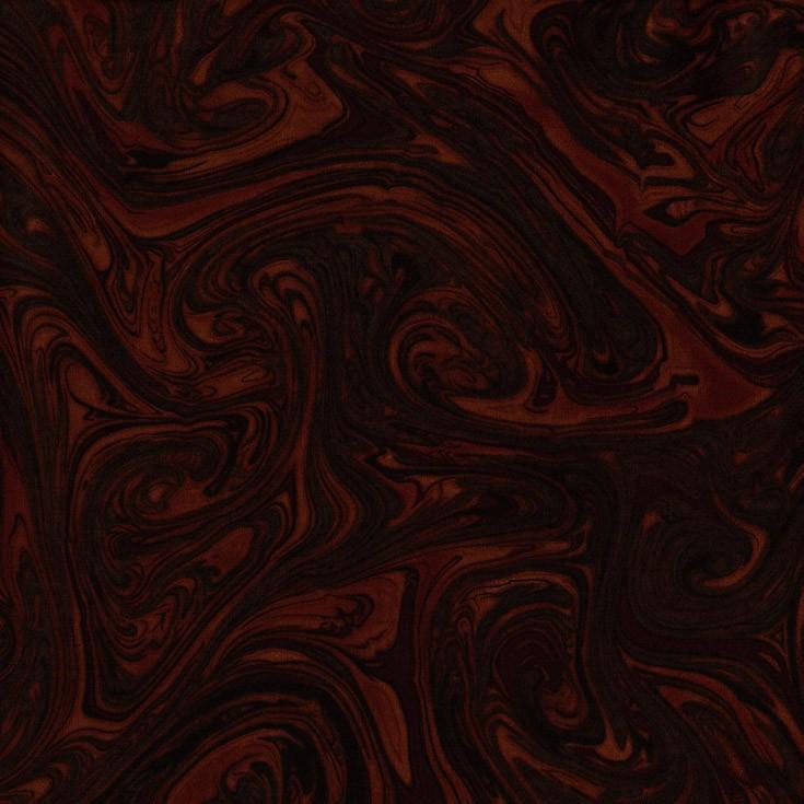 Marble Sienna<br/>Michael Miller CX1087-SIEN
