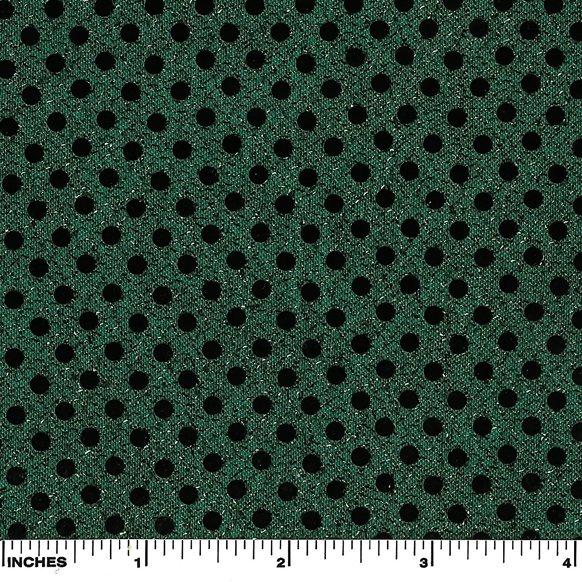 Sequins - Dk Green DD10<br/>EESCO