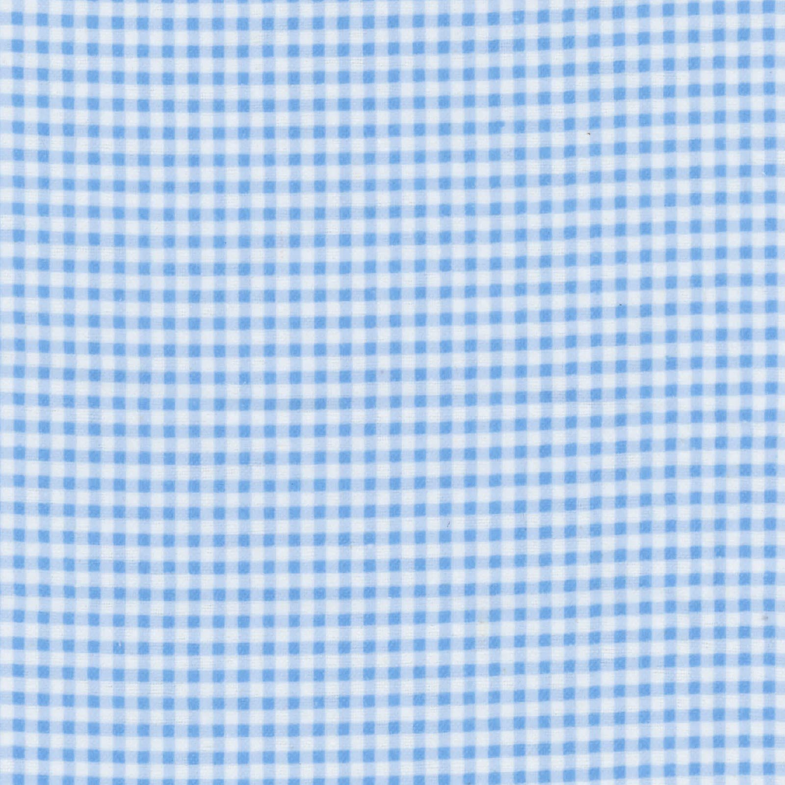 Flannel Check Blue<br/>EESCO NUG-BLU