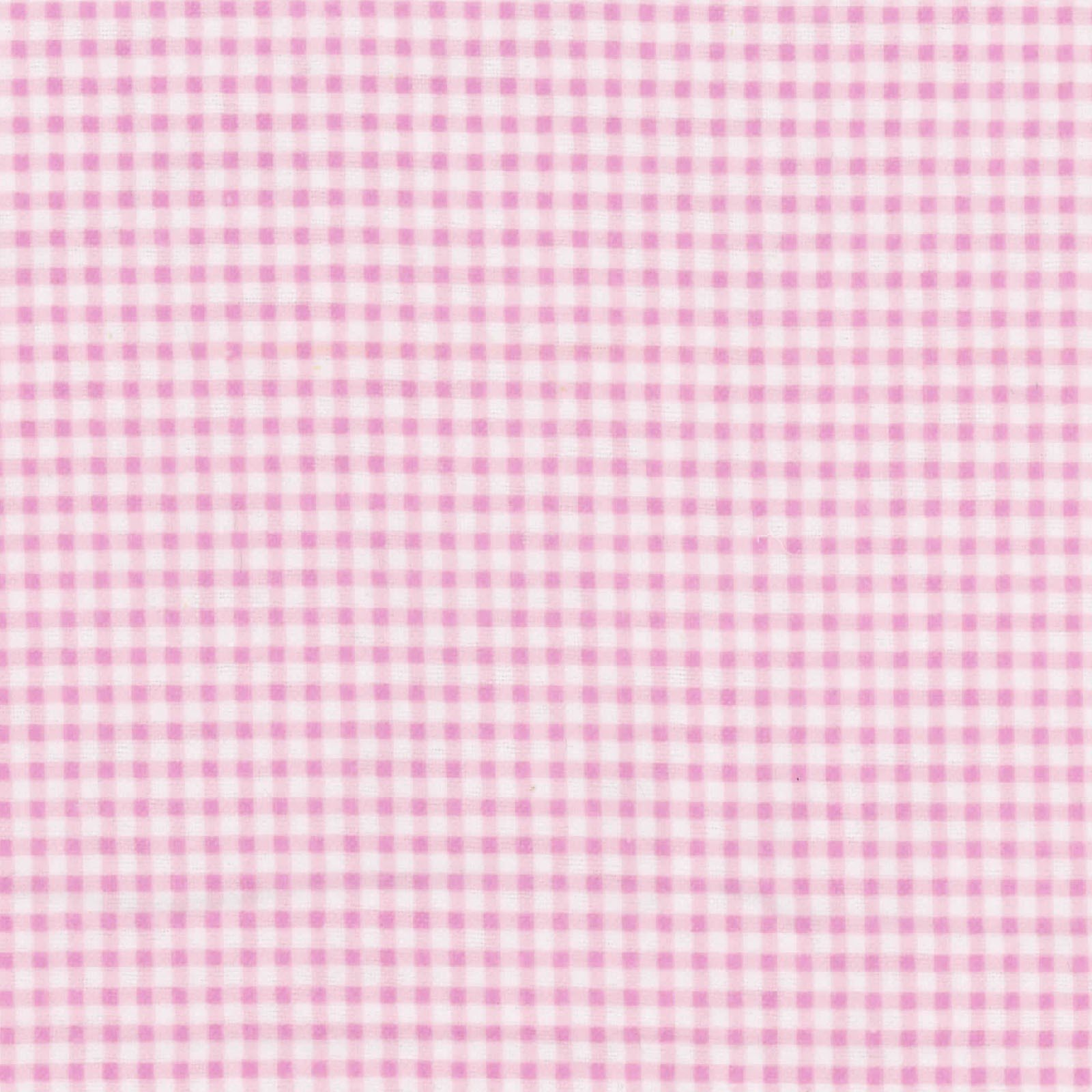 Flannel Check Pink<br/>EESCO NUG-PIN