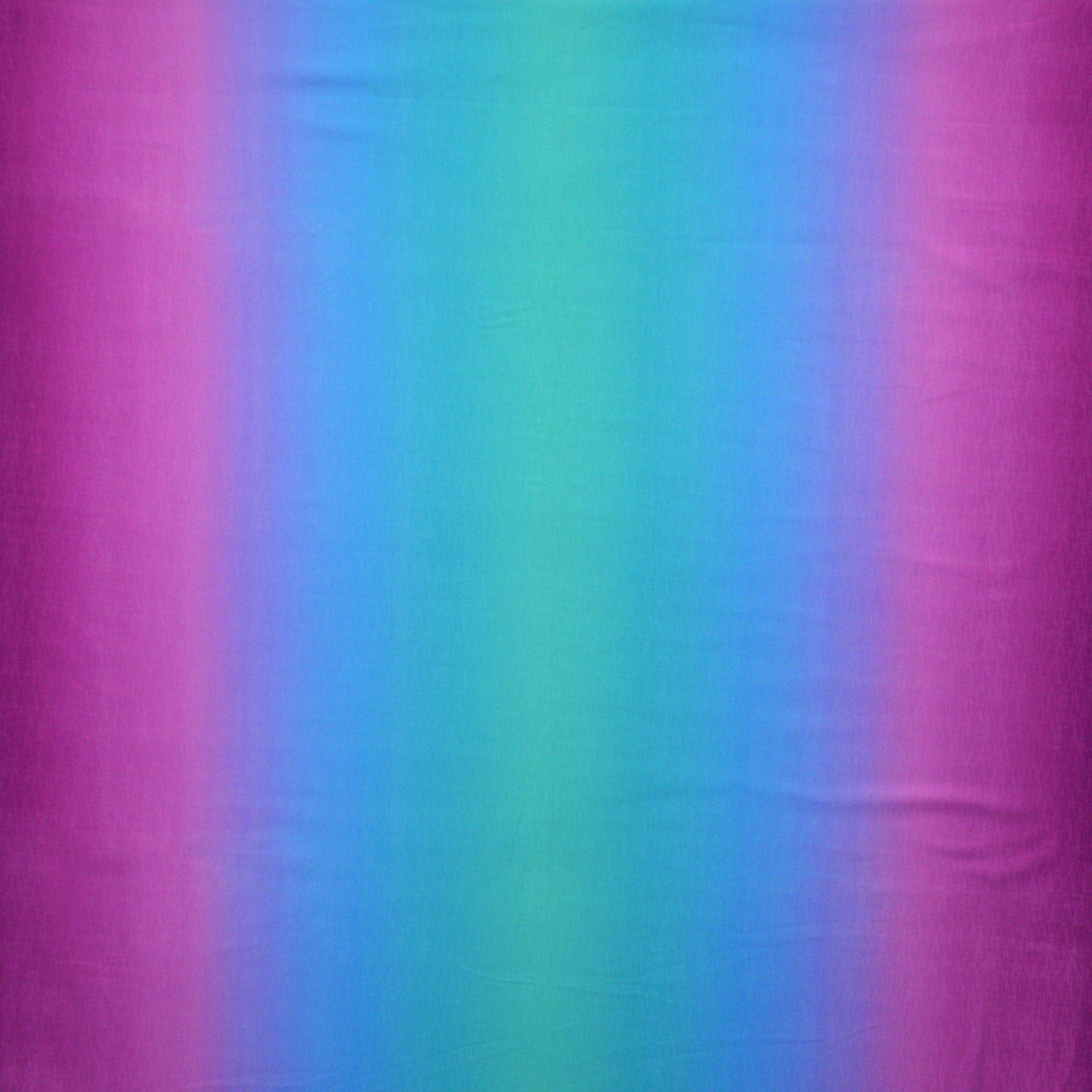 203 Gelato - Purple / Blue Ombre<br/>Elite/Cara