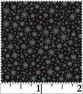 Sparkle Pearl - Black<br/>Elizabeth's Studio 416-BLA