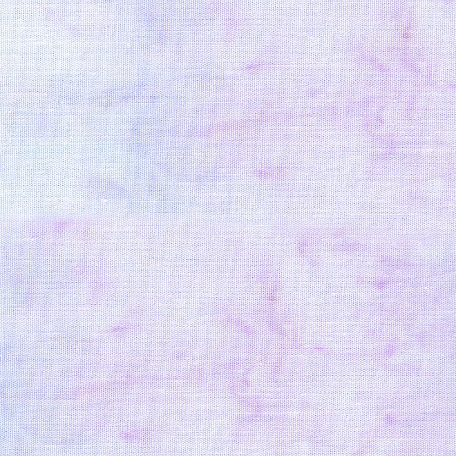 Java Rain Wash Pastel<br/>Fresh Water Designs 10-0092