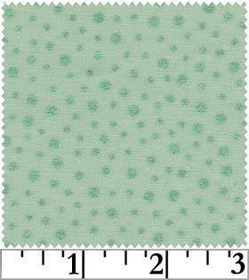Pearl Essence - Jadeite Green<br/>Fresh Water Designs