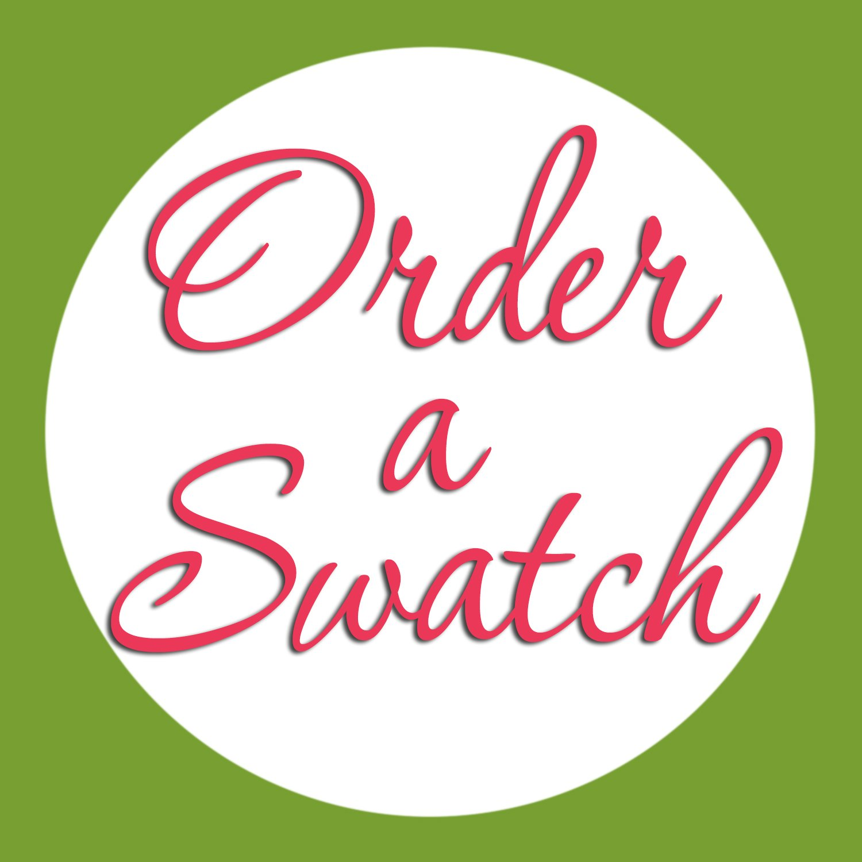 Swatch - various fabrics