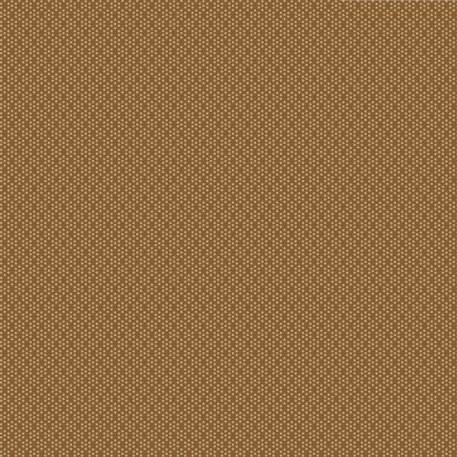 Dot Mini - Caramel<br/>Henry Glass 2110-43