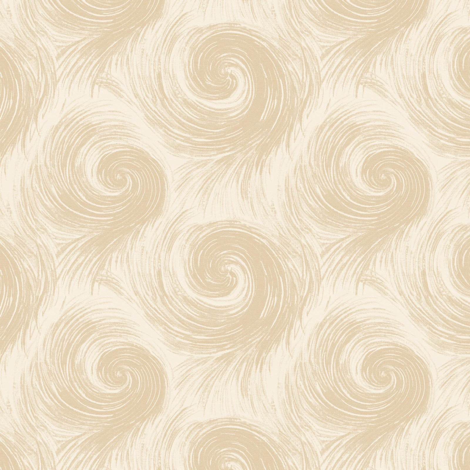 108in Breezy - Beige<br/>Henry Glass 6659-03