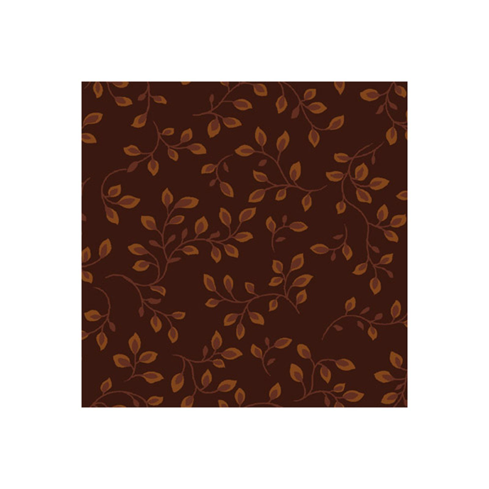 108in Wide Folio - Brown<br/>Henry Glass 7882-38