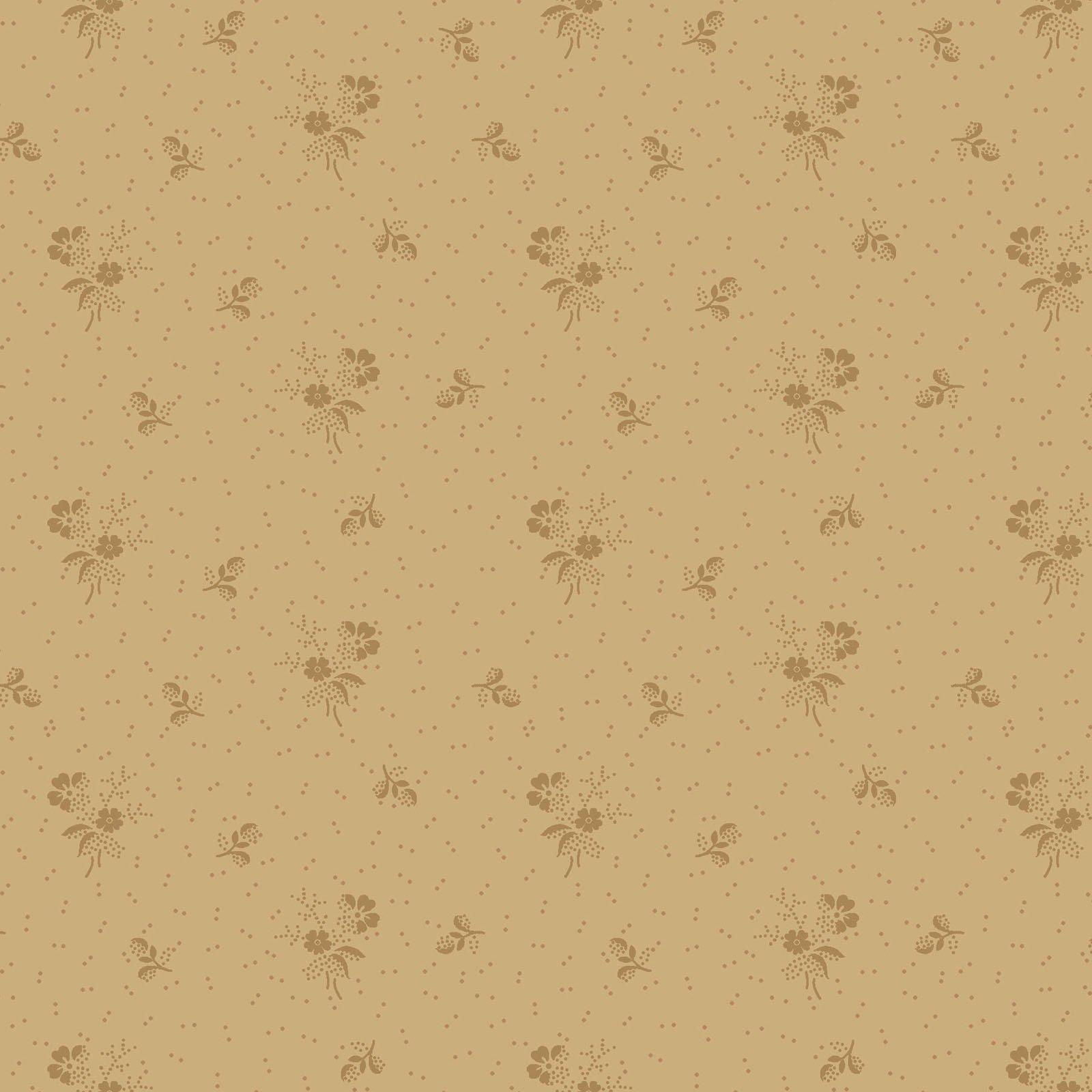 Linen Closet<br/>Henry Glass 8568-33