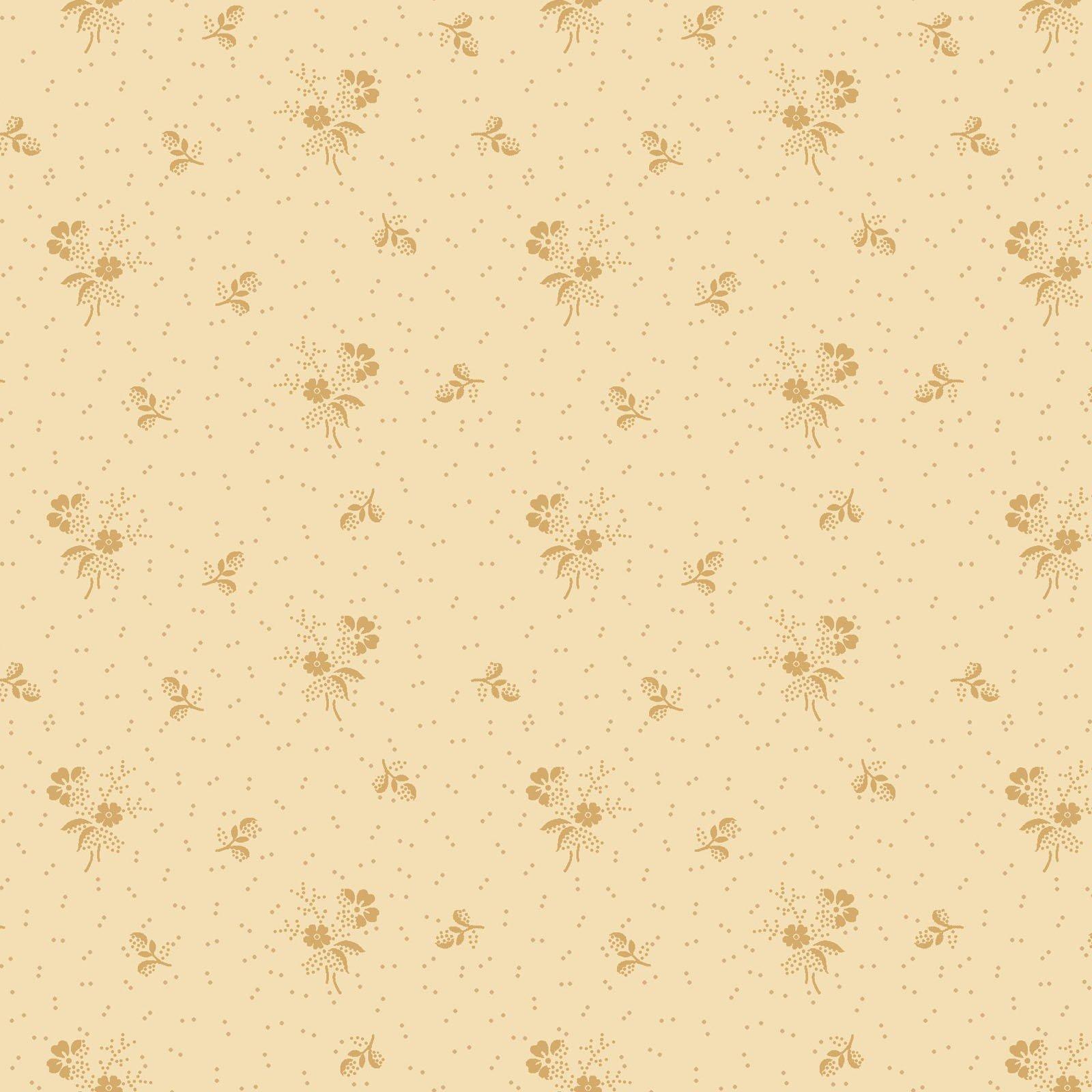 Linen Closet<br/>Henry Glass 8568-44