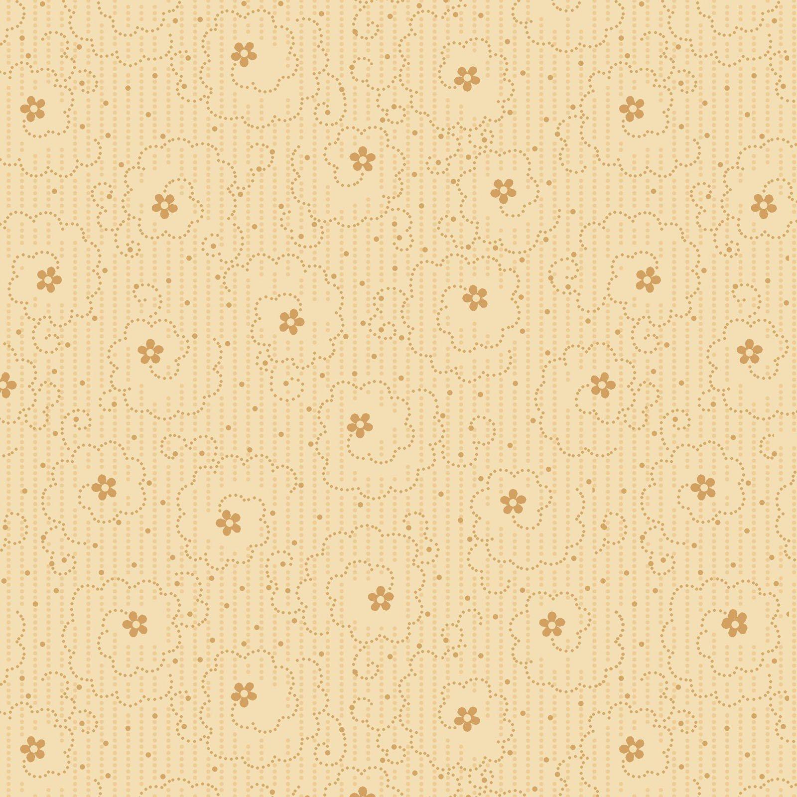 Linen Closet<br/>Henry Glass 8570-44