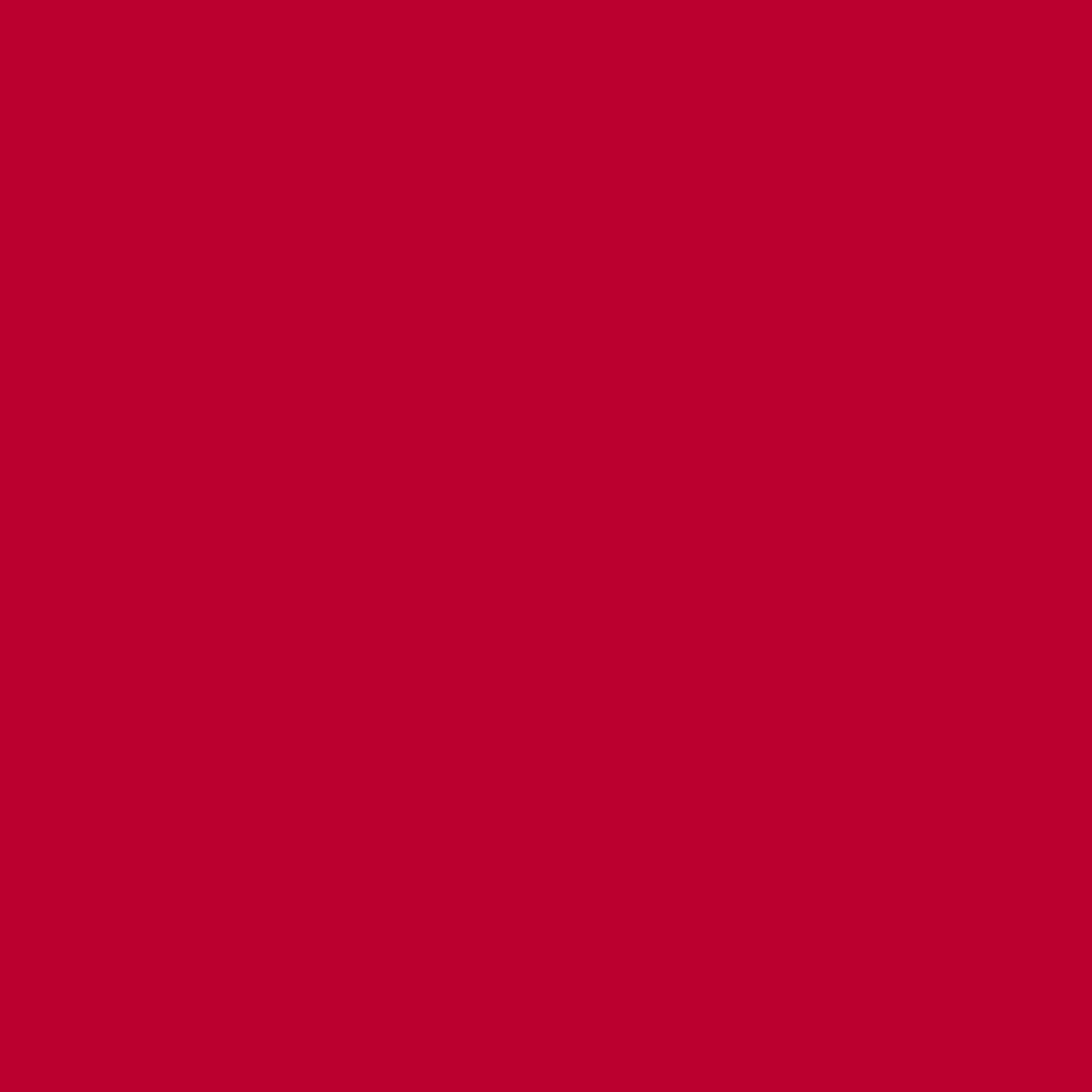 108in Wide Solid - Red<br/>Henry Glass 900-RED