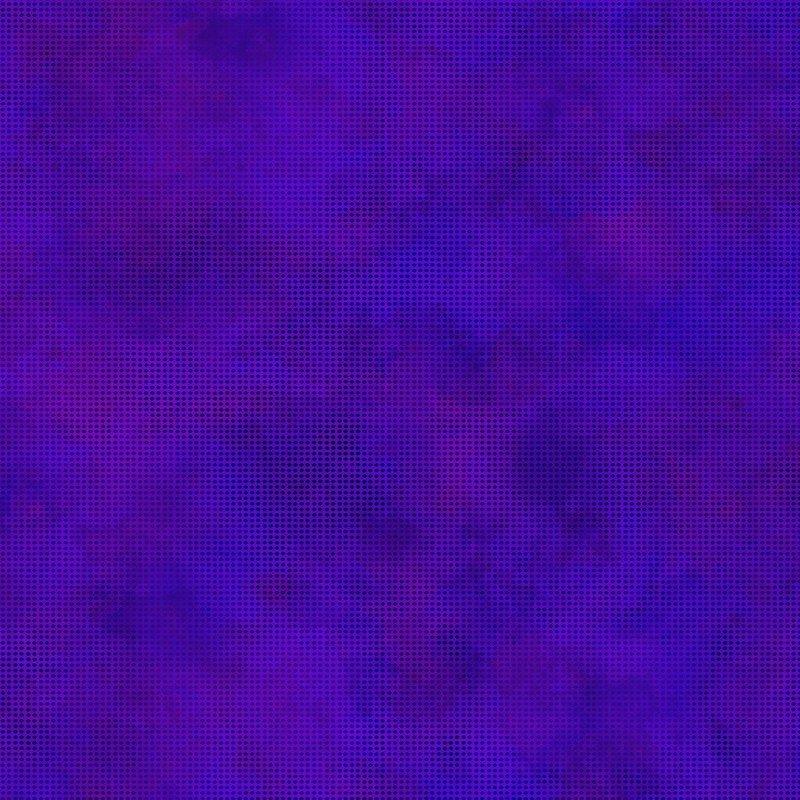 Dit-Dot Evolution Grape<br/>In The Beginning 1DDE-38
