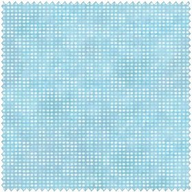 01 Dit Dot - Pale Aqua<br/>In The Beginning 8AH-1