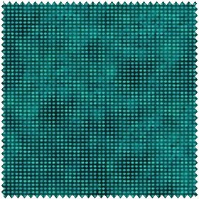 10 Dit Dot - Dk Teal<br/>In The Beginning 8AH-10