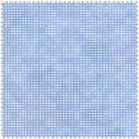 21 Dit Dot - Pale Blue<br/>In The Beginning 8AH-21