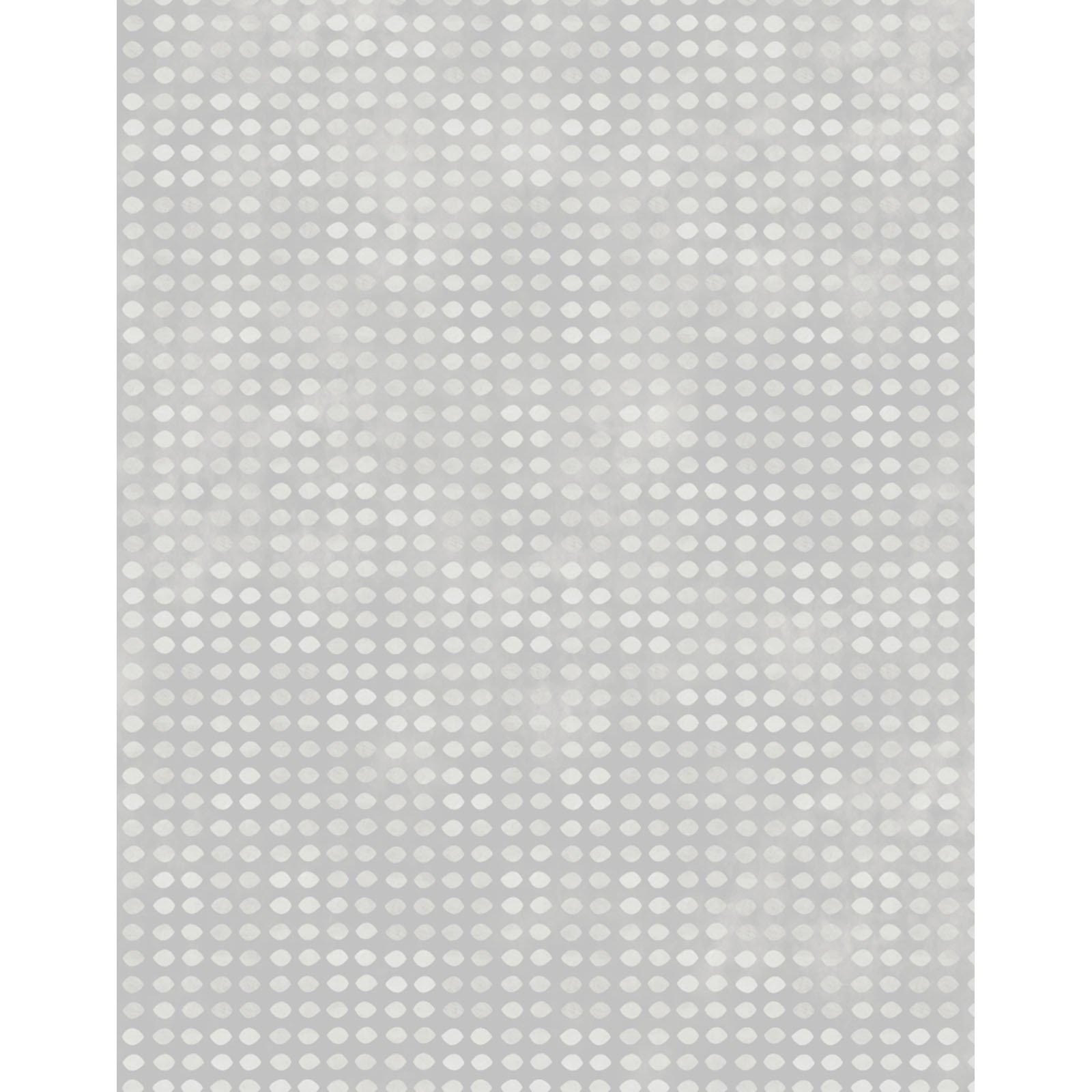 24 Dit Dot - Fog<br/>In The Beginning 8AH-24