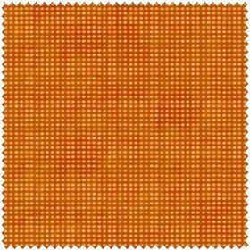 08 Dit Dot - Orange<br/>In The Beginning 8AH-8