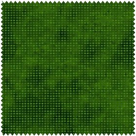 09 Dit Dot - Forest Green<br/>In The Beginning 8AH-9