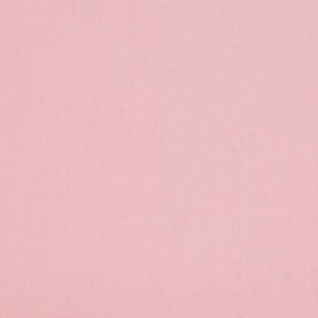 Imperial Broadcloth Pink<br/>Spechler-Vogel 503