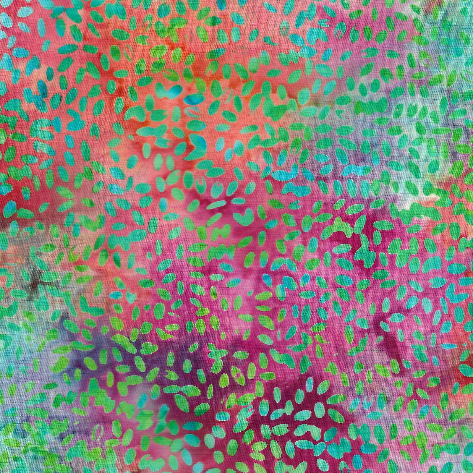 Kismet Seeds Rainbow<br/>Island Batik 821905875