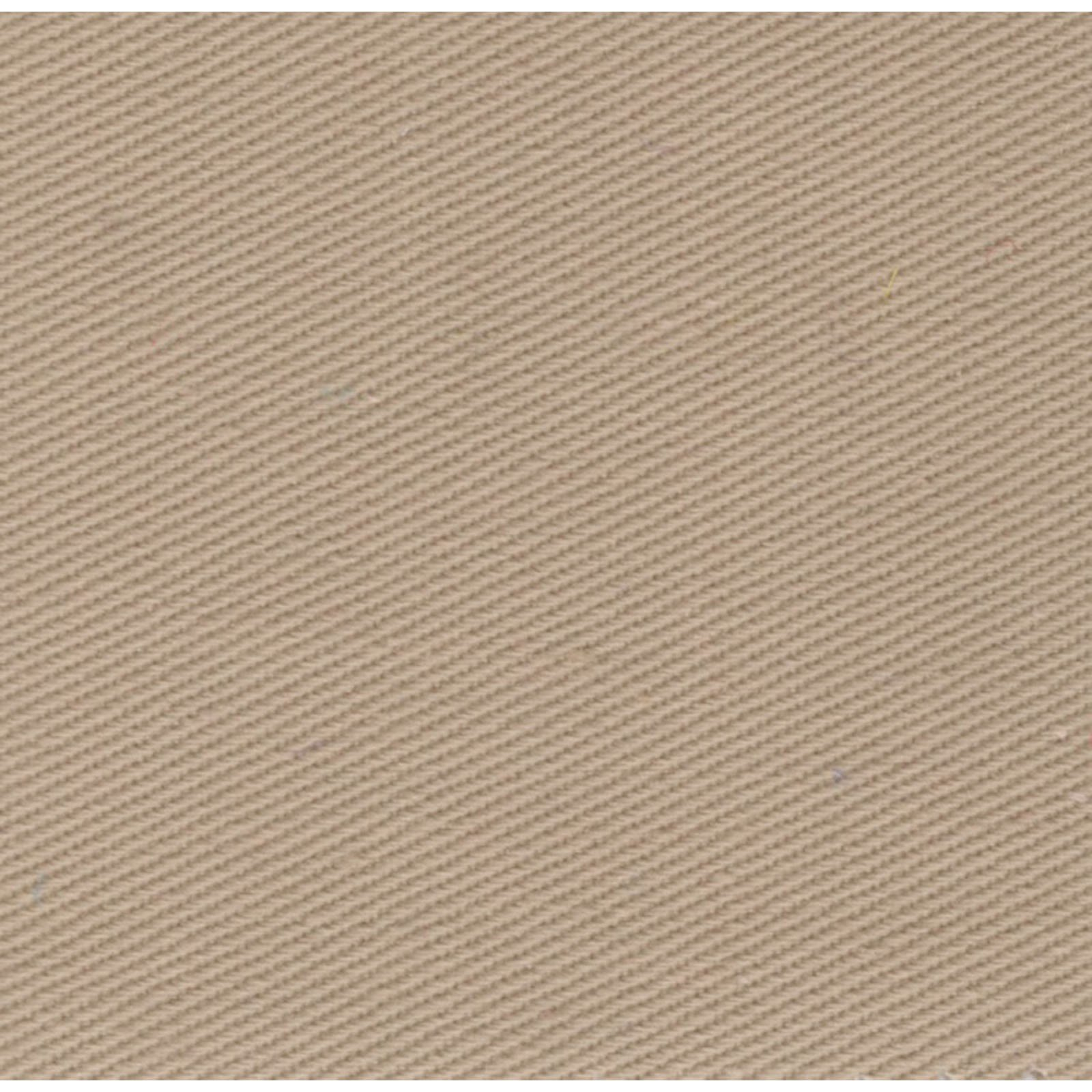 Westminster Twill - Sand<br/>James Thompson WES-511301