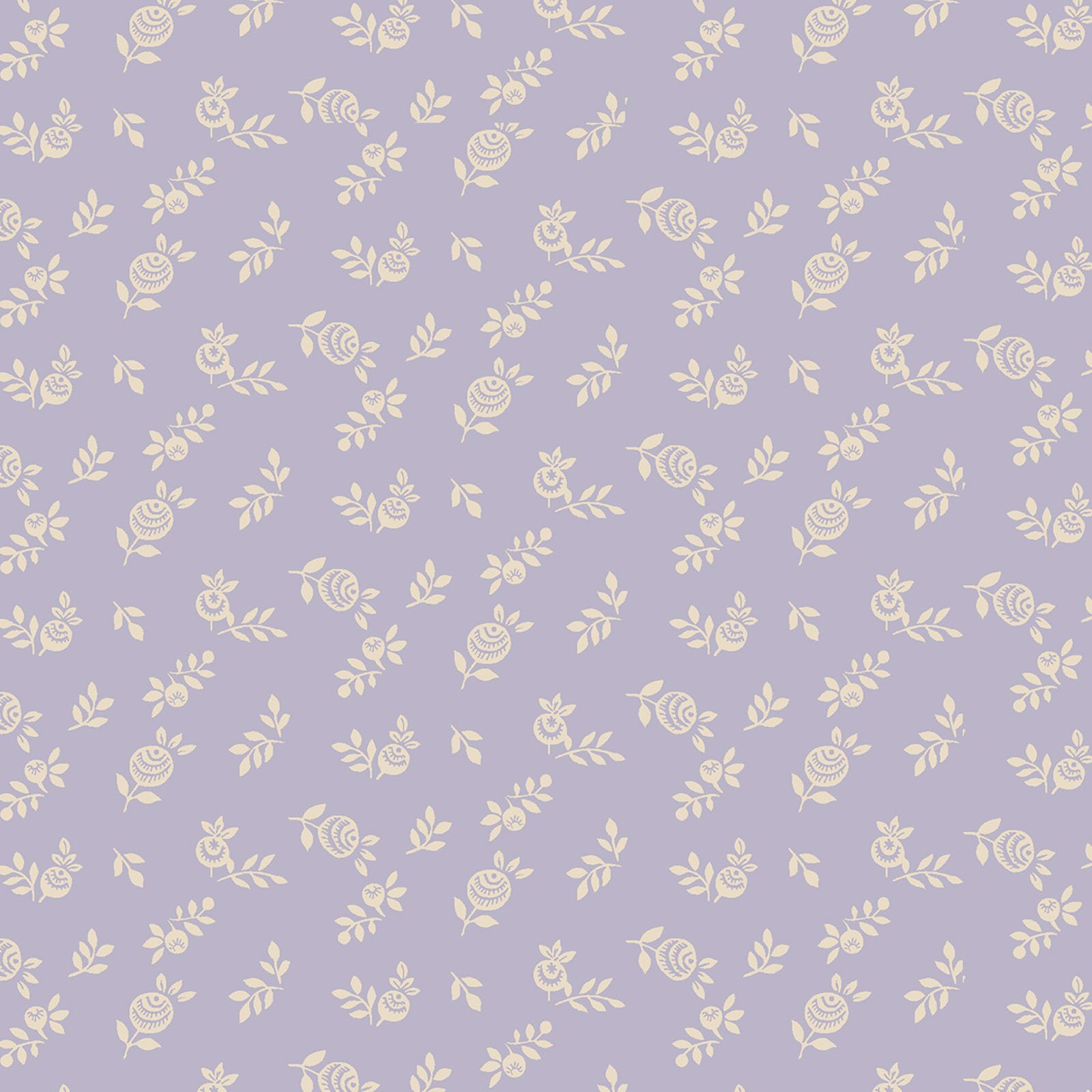 English Berry - Lilac<br/>Liberty London 4775605Y