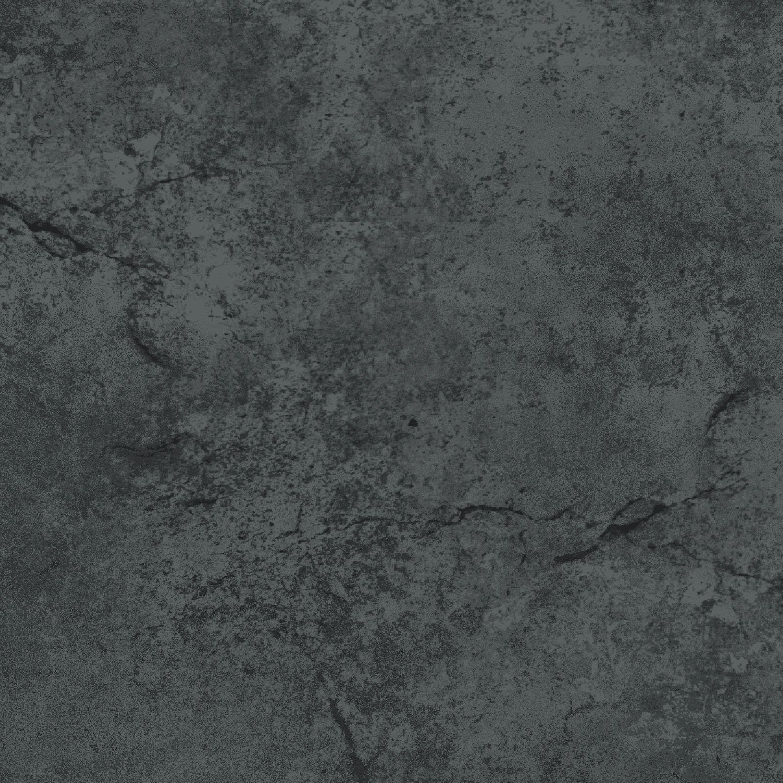 Marble - Dark Grey<br/>Maywood Studio 102-JK