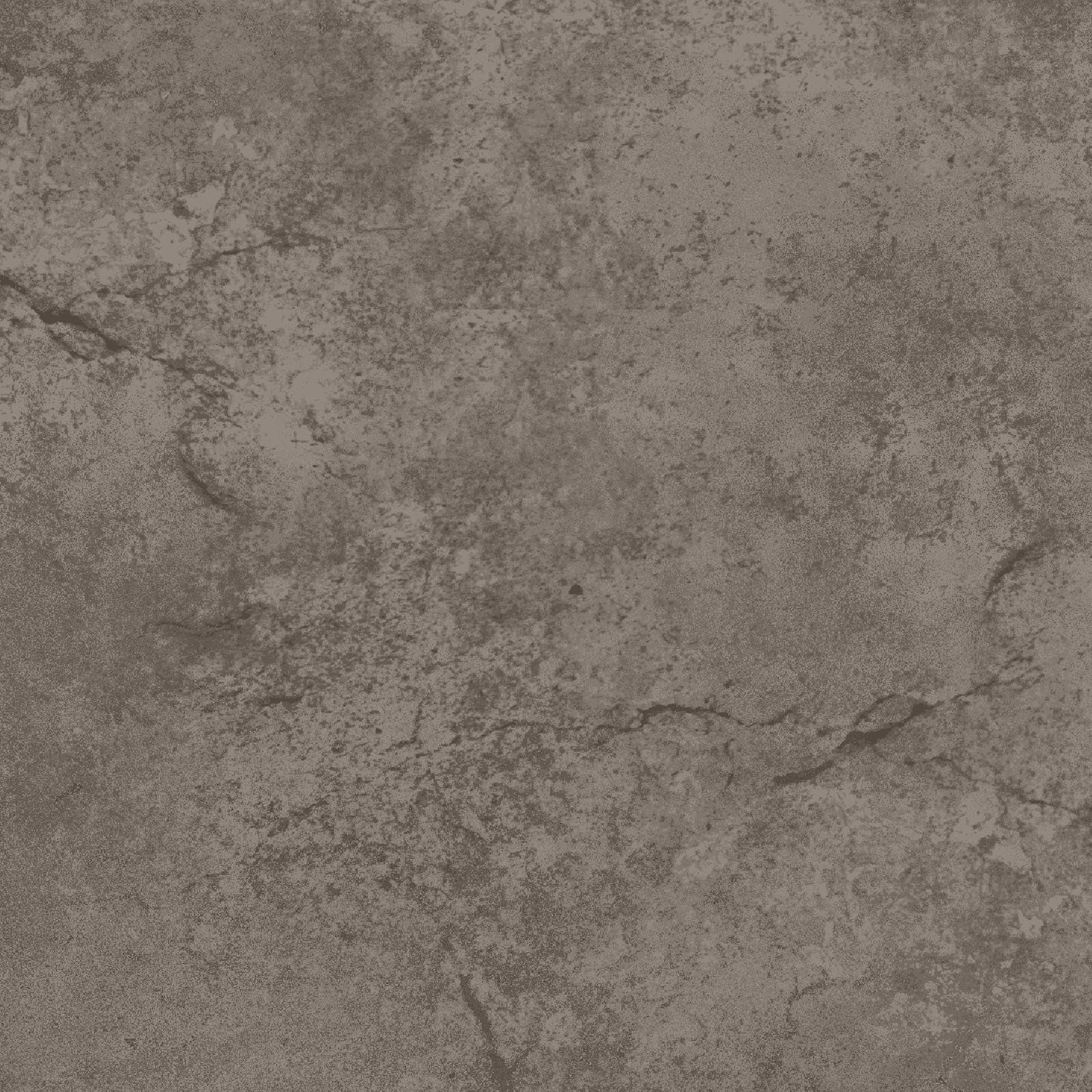 Marble - Sweet Taupe<br/>Maywood Studio 102-KA