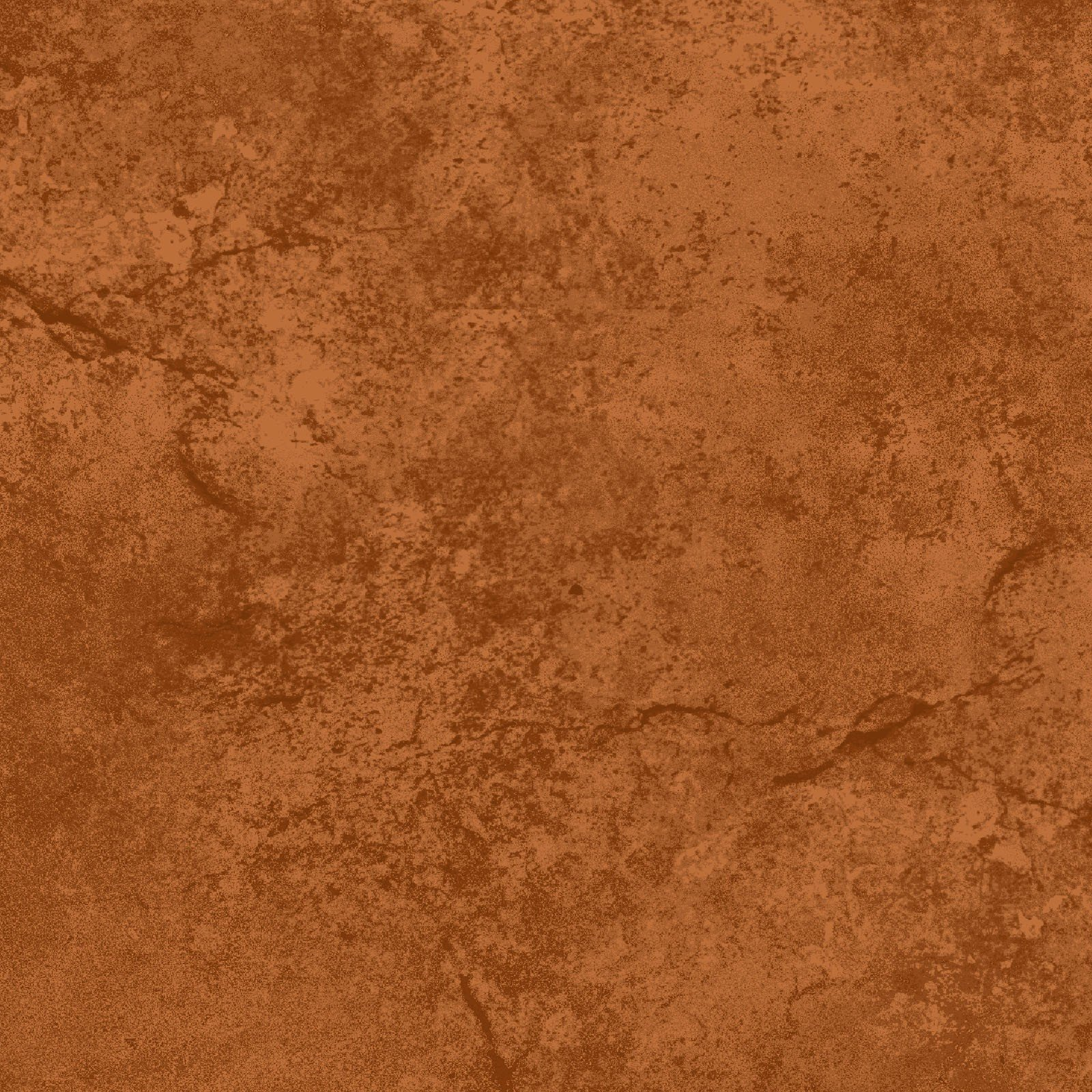 Granite - Pumpkin Spice FQ<br/>Maywood Studio 102-O